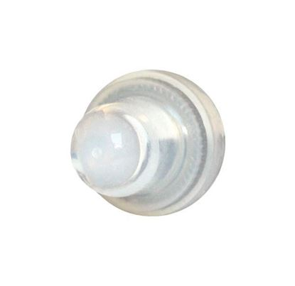 Picture of BLSE BOOT RESET BUTTON CLEAR