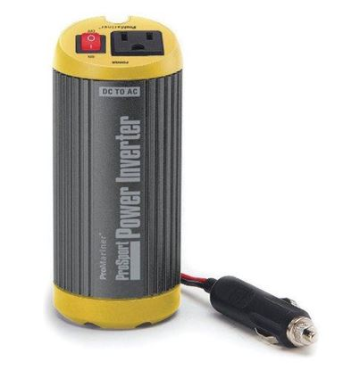 Picture of PROM INVERTER PROS CH 150