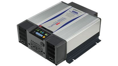 Picture of PROM TRUEPOWER INVERTER 1200W
