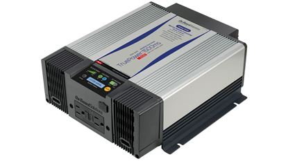 Picture of PROM TRUEPOWER INVERTER 1500W