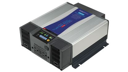 Picture of PROM TRUEPOWER INVERTER 2000W