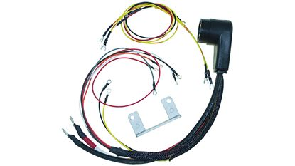 Picture of CDIE HARNESS