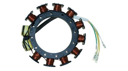 Picture of CDIE MER RED STATOR REPL 16AMP
