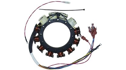 Picture of CDIE MERCURY STATOR