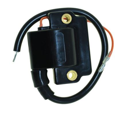 Picture of CDIE IGNITION COIL YAMAHA