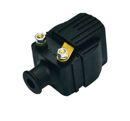 Picture of CDIE IGNITION COIL