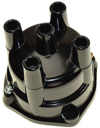 Picture of CDIE DISTRIBUTOR CAP