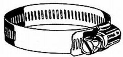 Picture of IDEL CLMP HOSE 3/8-7/8