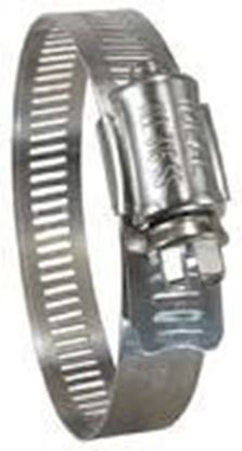 Picture of IDEL CLMP HOSE 1-5/16-2-1