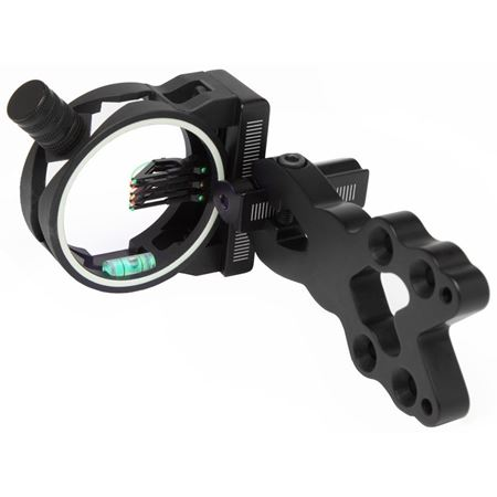 Picture for category Archery Sights