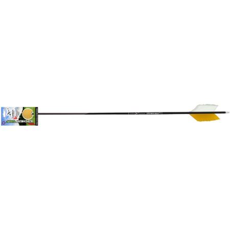 Picture for category Archery Toys Home Access Jewelry Gifts