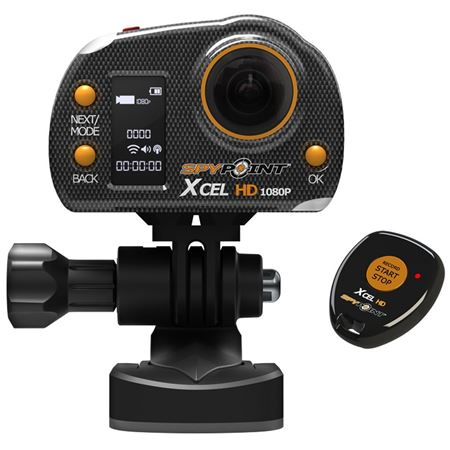Picture for category Archery Video Cameras and Accessories