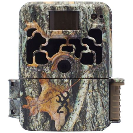 Picture for category Archery Game Cameras & Accessories