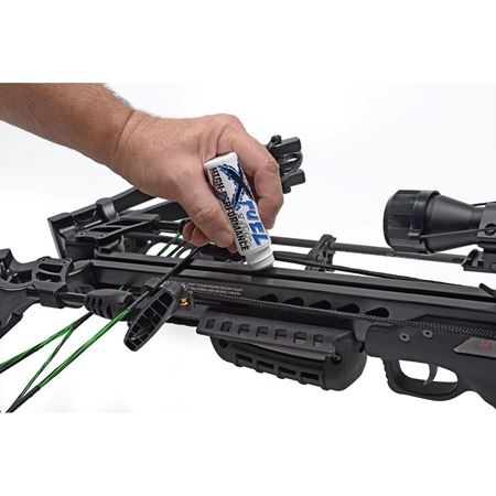 Picture for category Crossbow Accessories