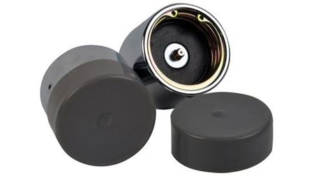 Picture for category Trailer Bearing Sets & Accessories
