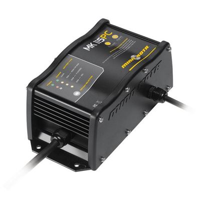 Picture of MINN MK 115 PC(1 BANK X 15 AMPS