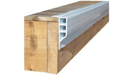 Picture for category Dock Edging & Accessories
