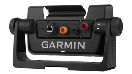 Picture for category Depth Finder / GPS Accessories