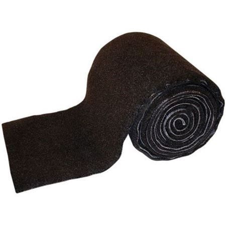 Picture for category Boat Carpet