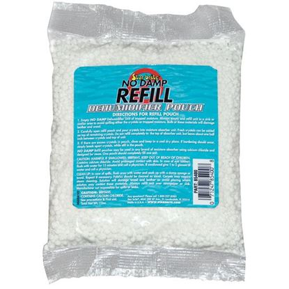Picture of STBR NO DAMP REFILL 12OZ