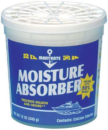 Picture of MRKT MOISTURE ABSORBER