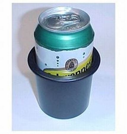 Picture for category Drink Holders & Accessories