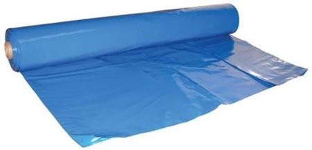 Picture for category Shrink Wrap