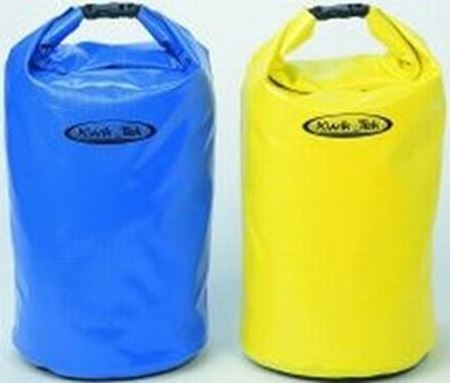 Picture for category Storage / Safety Bags