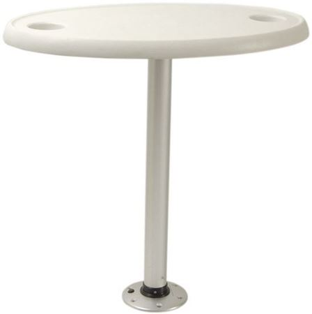 Picture for category Table Tops / Accessories