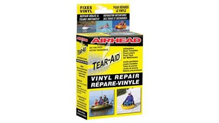 Picture for category Vinyl Repair Kits