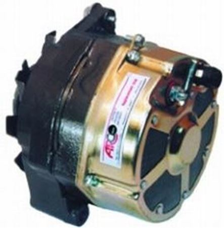 Picture for category Alternators / Relays