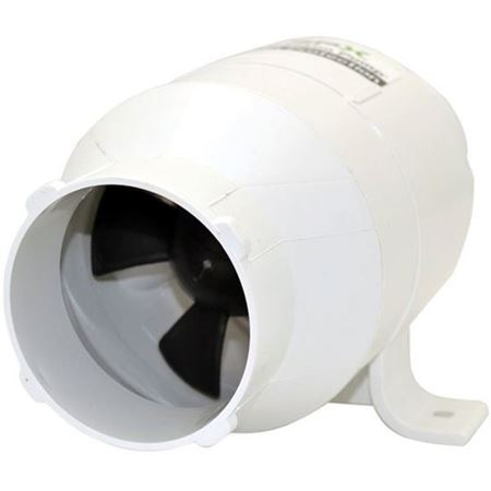 Picture for category Blowers / Vents / Floor Drains