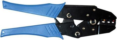 Picture for category Crimping Tools