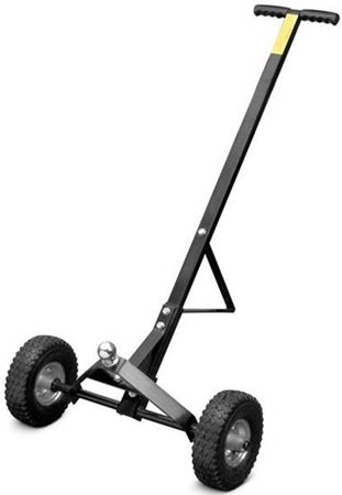 Picture for category Dollies / Loader / Lift / Ramp