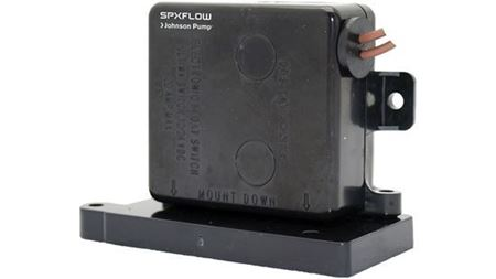 Picture for category Float Switches