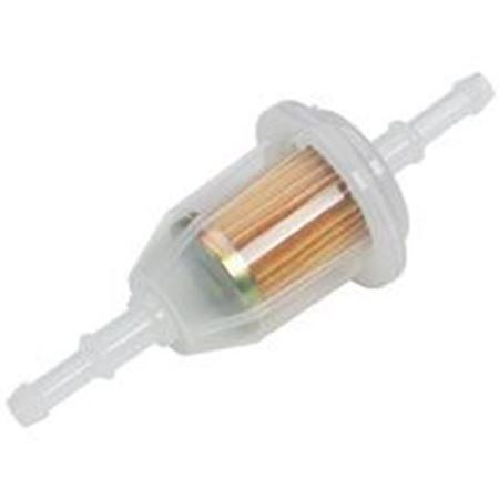 Picture for category Fuel Filters / Extractors