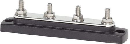 Picture for category Fuse / Terminal Blocks