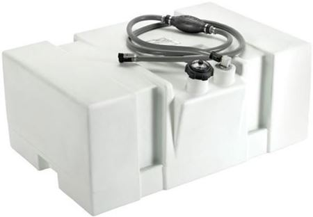 Picture for category Permanent Fuel Tanks