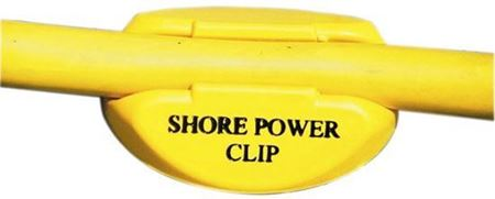 Picture for category Shore Power & Accessories