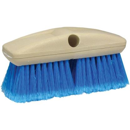 Picture of STBR BRUSH WASH MED BLU