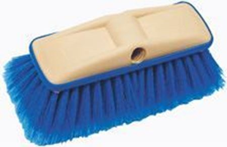 Picture for category Boat Cleaning Brushes