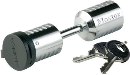Picture for category Pad Locks