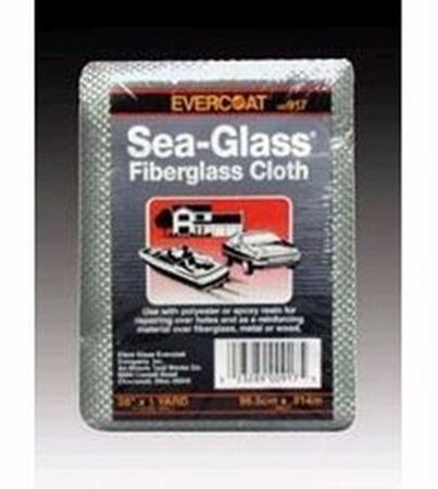 Picture for category Boat Cleaning Accessories