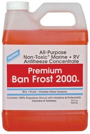 Picture for category Antifreeze