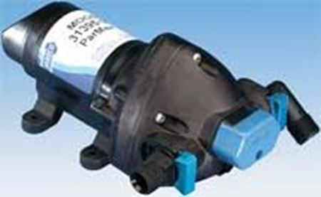 Picture for category Water Purifiers