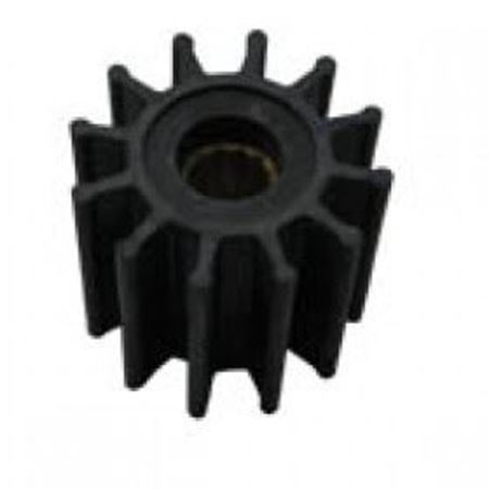 Picture for category Wash Down / Water System Pumps