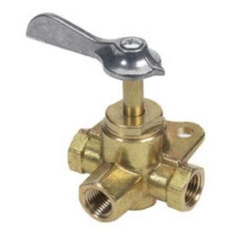 Picture for category Valves / Fittings