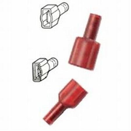 Picture for category Valve / Fitting / Drain Plugs