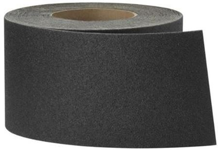 Picture for category Marine Tape