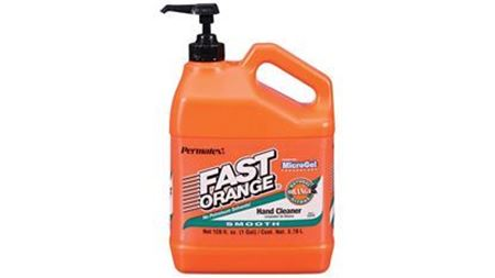 Picture for category Hand Cleaners